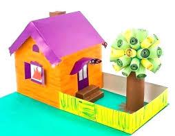Arts And Craft For Children Art Activities Preschoolers Crafts Kids Dream Catchers