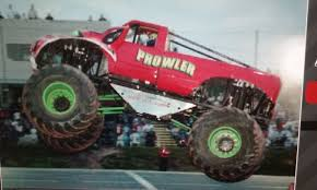 Prowler (Nelson) | Monster Trucks Wiki | FANDOM Powered By Wikia Monster Jam 164 Scale Die Cast Truck Offroad Series Prowler Brackify Hot Wheels Rev Tredz Prowler 143 Vehicle Truck Photo Album The Amazing Youtube Monster Jam Drives Through Mohegan Sun Arena In Wilkesbarre Feb 19 Evansville In April 2829 2017 Ford Center 1 43 Ebay Rock Springs Wyoming 2013 Megapromotions Tour Live Motsports Grave Diggermohawk Wriorshark Shock