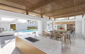 100 Desert House Design Modernism Week Featured Home Axiom Modernism