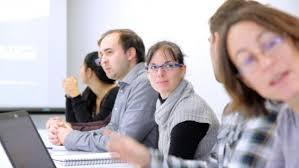 bureau d etude nantes alterea bureau d étude spécialisé dans l énergie et le bâtiment
