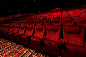 Reclining Chairs Movie Theater Nyc more u0027premium u0027 theaters are coming should you pay up new york post