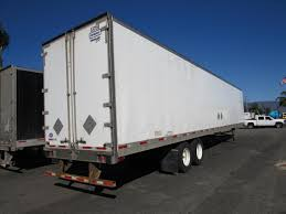 TRAILER FOR SALE Relocation One Penske Truck At A Time Simply Social Blog Everything You Need To Know About Renting Services Highcubevancom Cube Vans 5tons Cabovers Sales Formwmdrivers Most Recent Flickr Photos Picssr Lovely Box Rental Unlimited Miles Mini Japan Faq 11 Foot 8 Thrifty Parsonage Living Moving Across Country