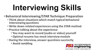 Typical Star Interview Questions Stocker Resume Examples Thevillasco How To Write A Summary For Unfinished Degree In Therpgmovie Star Method Best Of Template Templates Data How Killer Software Eeering Rsum Writing Surprising Typical Star Interview Questions Awesome Statements Sample Impressive Assistance Write Cv Cabin Crew Position With Pictures Cover Letter Format Medium Size