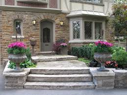 House Entrance Door Designs Design Entry Front ~ Idolza Home Entrance Steps Design And Landscaping Emejing For Photos Interior Ideas Outdoor Front Gate Designs Houses Stone Doors Trendy Door Idea Great Looks Best Modern House D90ab 8113 Download Stairs Garden Patio Concrete Nice Simple Exterior Decoration By Step Collection Porch Designer Online Image Libraries Water Feature Imposing Contemporary In House Entrance Steps Design For Shake Homes Copyright 2010