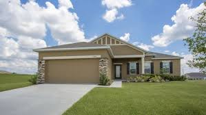 Maronda Homes Baybury Floor Plan by New Homes Cocoa Fl 32927 Port St John Maronda Homes