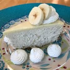 Banana Nut Cake Recipe Allrecipes