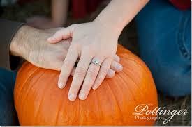 Pumpkin Patch Cincinnati by Vicki And Tom A Pumpkin Patch And Cincinnati Nature Center