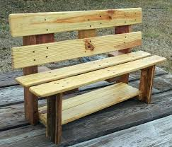 Woodwork Projects To Sell Small Wood Make Money Furniture For Kitchens Ideas Home Inspirations Wonderful Woodworking