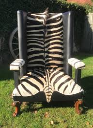 Grand High Back Chair – Zebra – The Flying Fox Shop Flying Colors Confetti Rounded Corners Chair Cushion Free Fstop Festival Fr Fotografie Leipzig High Young Chinese Happy Businessman Sitting On And The Wing Stock 6 Best Travel High Chairs Of 2019 Feet To The Sky Banshee Kings Island Rollcoasters 12 Best Highchairs Ipdent Compared Baby Can Flying Gaming Chair Really Heavy Youtube Research Gear Reviews Kids Accsories With A Control Brand Lounge Modish Store Lift Dying Over Northern Arizona Sunset Image