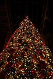 Silo Christmas Tree Farm Temple by Princes Of The Apocalypse Adventure Log Obsidian Portal