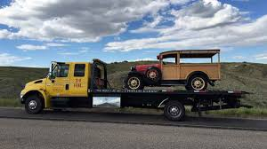 Greybull, Thermopolis, Riverton Towing Service - 307-864-3681 -Car ... Cgrulations Graduates Wyoming Trucks And Cars Rock Springs Wy I80 Big Accident Involved Many Trucks Cars Youtube Sxsw 2018 Wyomings Plan To Connect Semi Reduce Traffic Brower Brothers Nissan A New Used Vehicle Dealer In I80 Multi Truck Car Accident 4162015 Dubois Towing Recovery Service Bulls Yepthose Are Used Trucks Sheridan Obsessing About Semitruck Crushes Cop Cruiser Viral Video Fox News Fileheart Mountain Relocation Center Heart Sleet Bull Wagons Pinterest Peterbilt Rigs