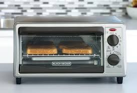 Black And Decker Toaster Oven Manual To1373ssd