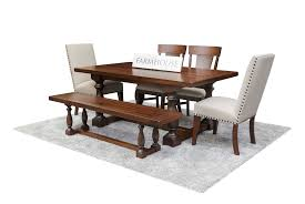 Amish Made Dining Room Furniture | Lancaster County PA Outdoor Poly Lumber Fniture Amish Outlet Gift Shop Remarkable Deal On A L Western Red Cedar High Back Side Chair Details About Mission Arts And Crafts Recliner Ikea Henriksdal Brown Frame In 2019 Ikea Royal English 2 Ft Swing With Chains Lorec Ranch Home Furnishings 2xhome Natural Wishbone Wood Arm Armchair Modern Woven Seat Ding Room Hickory Panel Berlin Gardens Garden Bench The Company This Oak House Handcrafted