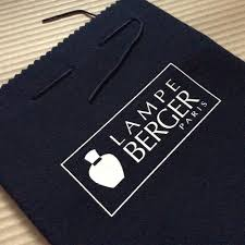 Lampe Berger Oil Recipe 99 by 15 Lampe Berger Oils Uk Navy Blue Lampe Berger Pouch For