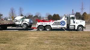 Reliable Auto Repair And Towing St. Louis - Squires Services Gallery Cam Towing Elmhurst Towing Flatbed Or Wreckerlockoutjump Startstire Change Tow Atlanta Company Quality Exotic Car Service Heavyduty Teds Of Fayville Faq On Time Inc Myrtle Beach Sc Roadside Assistance Truck Home Myers Hayward Certified And Recovery 11310 Glenwolde Dr Houston Tx Gndale Ca 1 Rated Low Prices Careys Locally Owned And Operated Since 1955 Deans Auto Repair I55 Mo Mccains 24hr Inrstate 55