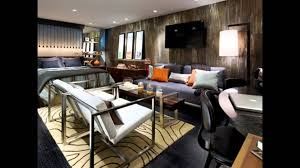 Candice Olson Living Room Designs by Luxurious Master Bedrooms By Candice Olson Youtube