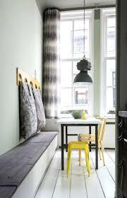 comment faire une banquette de cuisine design d intérieur cuisine banc excellent table basse a