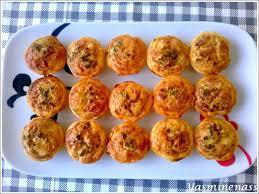 mini quiche pate feuilletee mini quiches à la mortadelle et au fromage a l orée des douceurs