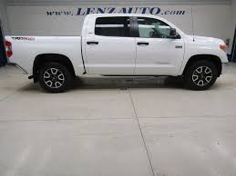 Used Toyota Trucks & SUVs Fond Du Lac, WI Lenz Trucks Wwwtopsimagescom Most Czechy 1st Sep 2018 First Race Sascha Lenz Germanteam Truck Fond Du Lac Wi Du 54935 Car Dealership Chevrolet Silverado 2500hd Crew Cab Center Awesome Centerdef Auto Def Used In Minocqua Trucks Wisconsin Racing Mercedes Benz Axor Mit Heinzwner Youtube Best Release And Reviews 2019 20 All About New Truck Lenztruck Twitter