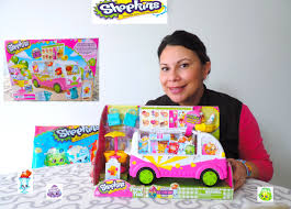 Shopkins Food Fair Scoops Ice Cream Truck! - YouTube Licks Ice Cream Truck Takes Up Post In Brentwood Eater Austin Chomp Whats Da Scoop Shopkins Scoops Playset Flair Leisure Products 56035 New Exclusive Cooler Bags Food Fair Season 3 Very Hard To Jual Mainan Original Asli Helados In Box Glitter Moose Toys And Accsories Play Doh Surprise