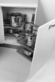 küchen in l oder u form benötigen besondere schränke für