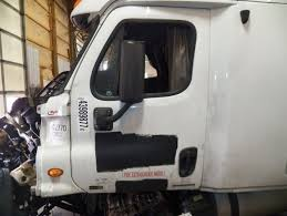 2011 Freightliner Cascadia 125 (Stock #BK1018-7) | Mirrors | TPI 1 Pair 4 Inch Car Blind Spot Mirrors Hot Sale Rearview Mirror Truck Amazoncom Street Scene 950110 Style Calvu Sport Big Pretty New 2018 Ram 2500 Power Wagon Crew Cab 4x4 For Freightliner Volvo Peterbilt Kenworth Kw Isuzu Commercial Vehicles Low Forward Trucks Thesambacom Bay Window Bus View Topic Larger Mirrors 1949 Chevygmc Pickup Brothers Classic Parts Super Duty On 9296 Body Style Ford Enthusiasts Forums 1999 Fld Stock A8979210 Tpi Sale 1pc Abs Universal Interior Adjustable Rear F150 Power Fold Cversion Youtube 19992007 F350 Duty Side Upgrade