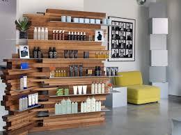 Mens Department Salon