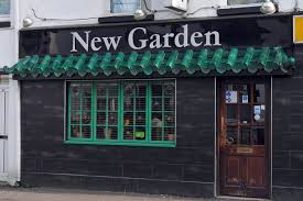 Head chef and manager fined £10 500 for food poisoning risk at