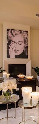 best 25 marilyn monroe decor ideas on pinterest marilyn monroe