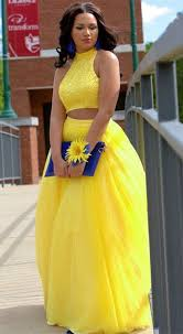 best 10 yellow prom dresses ideas on pinterest prom colors