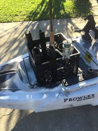 The Ultimate Guide To Buying A Fishing Kayak (Must Read Before Purchase) Diy Pvc Rod Rack For Trucks Youtube Fishing Holders A Truck Best Resource Are Announces Pods Available Now Custom Bed Holder The Hull Truth Boating And Nissan Frontier Forum View Single Post Coolerfishing Bed Fishing Rod Transport Rack Holder 40 Stowaway In Action Hunting Hitch Pinterest Fish Surf Pole Bedding Bedroom Pickup Topper Utility Welding Amazoncom G2 Buddy 6rod Sports Outdoors