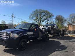 100 Tow Truck Richmond Va Get Right Recovery Inc Ing In Chicago