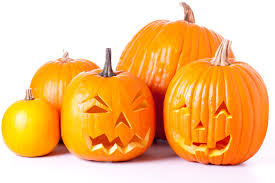 Pumpkin Patch College Station Tx by Halloween Events In Crossroads Victoria Advocate Victoria Tx