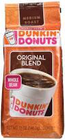 Dunkin Donuts Pumpkin Spice Latte Nutrition by 42 Best Keepin U0027 It Coolatta Images On Pinterest Dunkin Donuts
