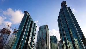 100 Condo Newsletter Ideas Is A Condo A Good Investment The Globe And Mail