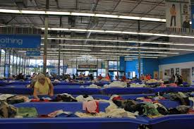 Austin Goodwill Blue Hanger ~ Shop By The Pound – Too Cheap Blondes Turning 37 Million Pounds Of Donated Items Into Funds And Jobs Goodwill Industries Middle Tennessee 19 Photos 32 Reviews What To Expect At A Outlet Store Austin Blue Hanger Shop By The Pound Too Cheap Blondes We Shopped The Warehouse And You Wont Believe Excellent Shopping Store In Ocala Fl Searching Bargin Barn Youtube A Eye Bower Power 7 Items Should Always Look For Before Shopping Thrift Locations South Central Wisconsin Chicagos Extinct Businses