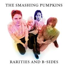 Rhinoceros Smashing Pumpkins Tab by Rarities And B Sides By The Smashing Pumpkins Compilation