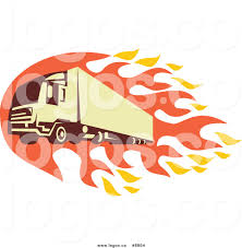 Royalty Free Clip Art Vector Logo Of A Big Rig Truck With Orange And ... Towing Logos Romeolandinezco Doug Bradley Trucking Company Logo Modern Masculine Design By The 104 Best Images On Pinterest Mplates Delivery Service Cargo Transportation And Logistics Freight Collectiveblue Free Css Templates Transport Ideas Fresh Logos Vintage Joe Cool Truck Logo Vector Eps 10 For Your Design Stock Vector Nikola82 Firm Cporation Illustration Illustrations 10321