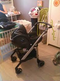 housse de poussette loola test poussette naissance loola bébé confort noahdecajou