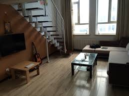 Seth Barham My Minimalist Apartment 4