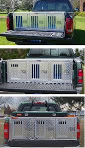 Truck Bed Dog Boxes Korrectkritterscom Customizable Slide Out Truck Bed Box Review Buyers Products Youtube Tool Boxes 20 Great Figure Of Tool Home Storage And Shelving Hd Series Bed Drawer Box White Steel Truckers Mall Toyota Tundra For Trucks At Lowes Decked Pickup Organizer 53 Undcover Swing Case Ford F150 In Pretty Better Built X Shop Brilliant 68 For Your With Company 16piece Divider Kit 49x15alinum Tote Trailer Removable Best Resource
