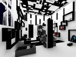 Home Music Studio On Behance