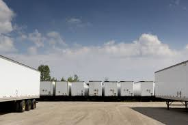 100 Frontage Trucks AccuTrailer Truck Repair AccuTrailer