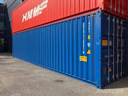 100 40 Shipping Containers For Sale HC DV DV Germany 5091 2018 Storage Containers For Sale