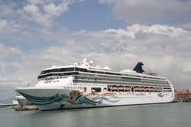 Norwegian Dawn Deck Plans 2011 by Norwegian Cruise Line Wikiwand