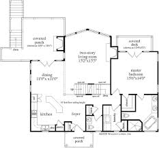 The Mountain View House Plans by 3 Bedroom 2 Bath Cabin Lodge House Plan Alp 09sb Allplans