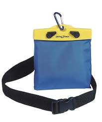 Waterproof Cases Beach and Poolside Security