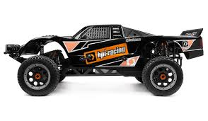 HPI BAJA 5T DESERT TRUCK 1:5 2WD 26CC GASOLINE W/2.4GHZ RTR (BLACK) Hpi 101707 Trophy Truggy Flux Rtr 24ghz Hrc Mini Trophy Truck Showcase Youtube Cgtalk Baja Truck Racing Q32 1200 Rc Geeks 18 17mm Hex Wheels Tires Dollar Redcat Volcano Epx Pro 110 Scale Electric Brushless Monster 107018 Mini Realistic 19060304 Page 10 Tech Forums Driver Editors Build 3 Different Trucks