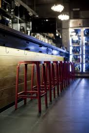 The Breslin Bar And Grill by 14 Best Steak House Interiors Images On Pinterest House