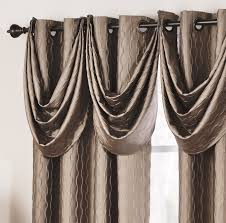 Brylane Home Grommet Curtains by 81 Best Curtains Images On Pinterest Beach House Chocolates And